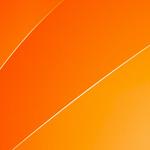 【アンテナ】Rakuten Marketing LLCグループ「リンクシェア・ジャパン」が、「Sentient Technologies」と業務提携