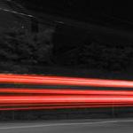 【アンテナ】ネットショップのタイプごとに、向いている売り方や進むべき方向性を示す「運用型広告5タイプ理論」
