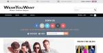 オプトグループがタイのファッションEコマースサイト 「WearYouWant.com」と資本業務提携