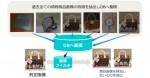 EC事業者向けに「模造品画像検知システム」開始 イー・ガーディアン