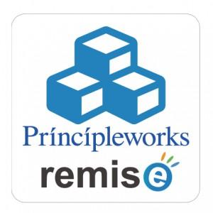 ルミーズ、全世界シェアNo.1のEコマースプラットフォーム「Magento」に対応