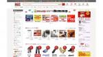 楽天市場、PC版トップページを約4年ぶりにリニューアル