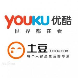 Youku、中国最大の動画共有サイトにネットショップを始める