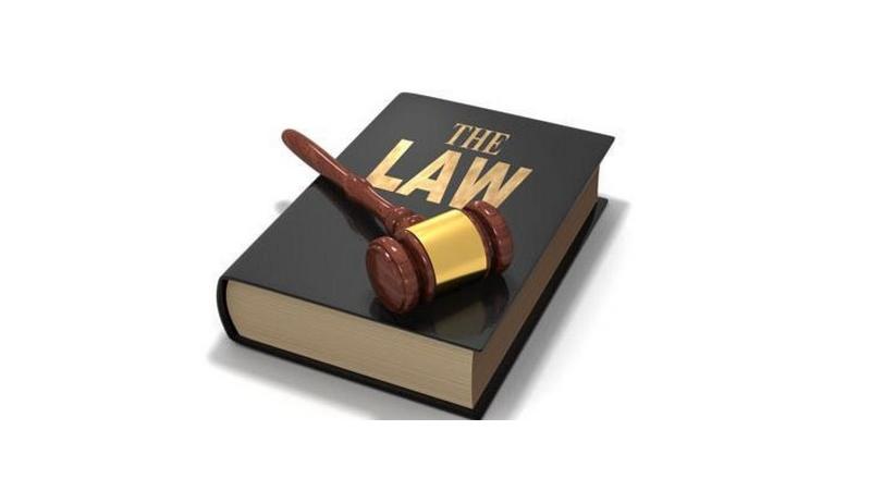 中国「電子商取引立法」草案が年内に完成