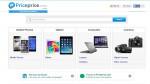 「価格.com」、インド向け購買支援サイト「Priceprice.com」を開設