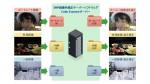 大日本印刷、ECサイトなどに向けて写真の自動補正ソフトウェアを提供開始
