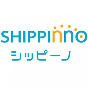 EC自動出荷システム「シッピーノ」がYahoo!ショッピングに対応
